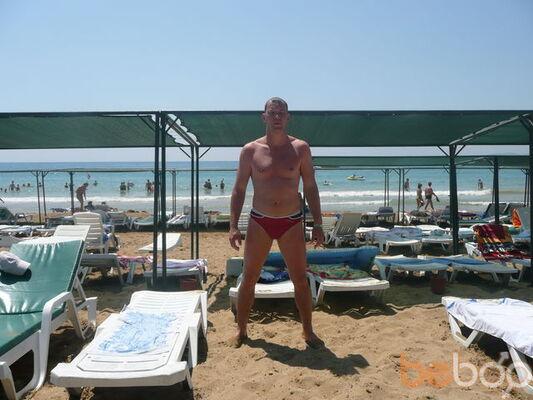 Фото мужчины Андрей, Уфа, Россия, 37