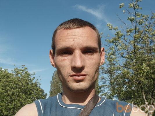 Фото мужчины grek785, Макеевка, Украина, 38