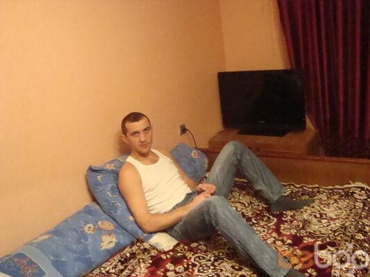 Фото мужчины Georg, Одесса, Украина, 37