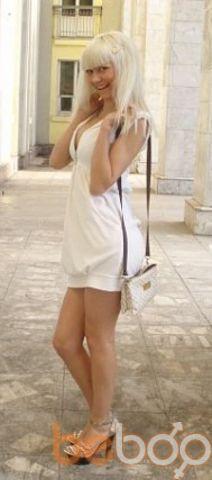 Фото девушки Mariya, Кемерово, Россия, 25