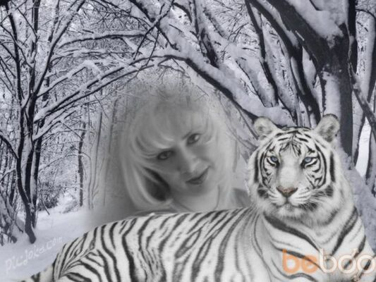 Фото девушки Мика, Киев, Украина, 36