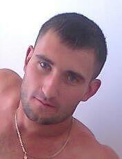 Фото мужчины Руслан, Волжский, Россия, 31
