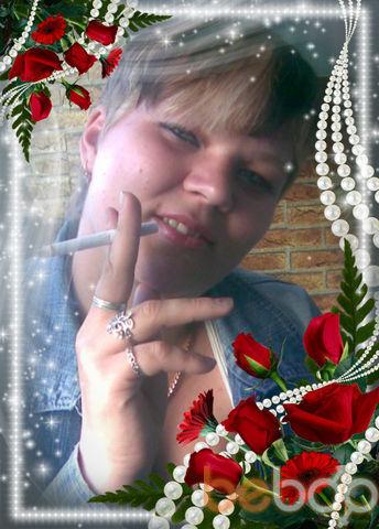 Фото девушки Лена, Хмельницкий, Украина, 27