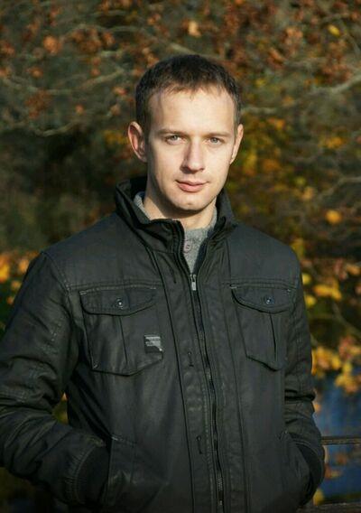 Фото мужчины Макс, Курган, Россия, 30