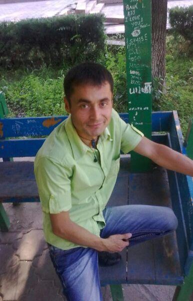 Фото мужчины Шамиль, Балыкчи, Кыргызстан, 32