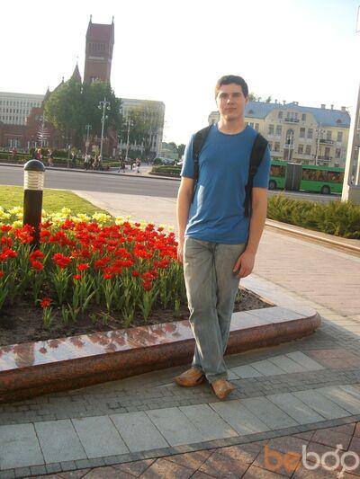 Фото мужчины Pan_Roman, Минск, Беларусь, 27