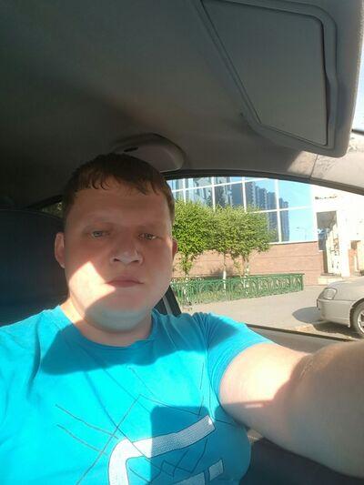 Фото мужчины Анатолий, Москва, Россия, 31