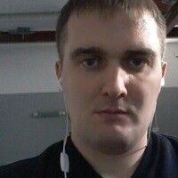 Фото мужчины Вадим, Брест, Беларусь, 34