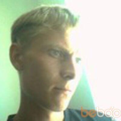 Фото мужчины моха, Тирасполь, Молдова, 30