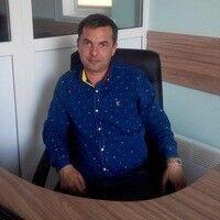 Фото мужчины Юрий, Киев, Украина, 35