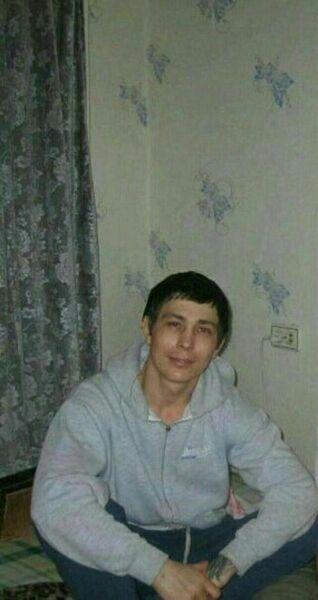 Фото мужчины Женя, Москва, Россия, 35