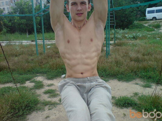 Фото мужчины diuran, Кишинев, Молдова, 28
