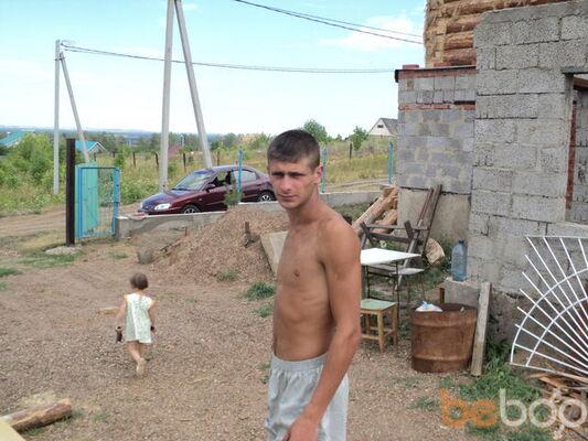 Фото мужчины паша, Уфа, Россия, 30