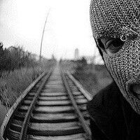 Фото мужчины Ваня, Краснодар, Россия, 19