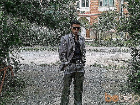 Фото мужчины ART8778577, Ереван, Армения, 37