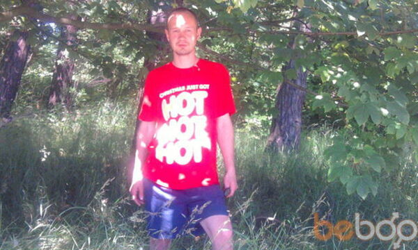 Фото мужчины Vячеsлав, Светлогорск, Россия, 34