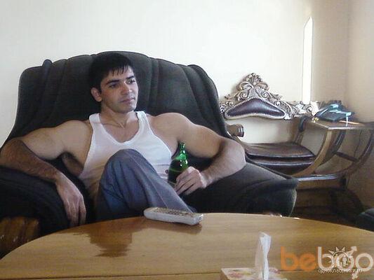 Фото мужчины vle2020, Ереван, Армения, 37
