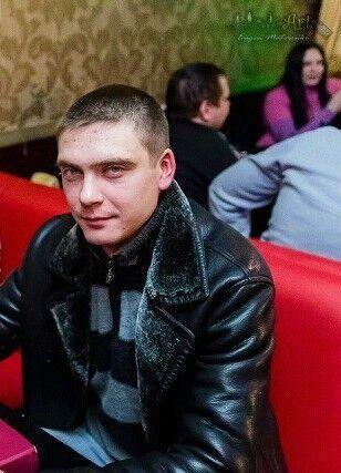 Фото мужчины Макс, Новочеркасск, Россия, 29