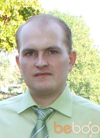 Фото мужчины Artem26, Bielefeld, Германия, 32