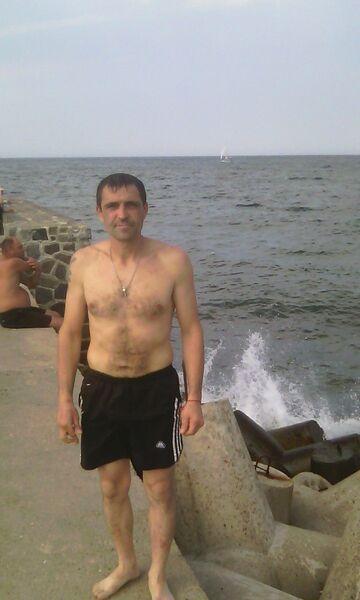 Фото мужчины Василий, Черновцы, Украина, 42