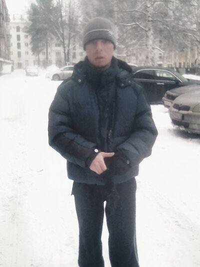 Фото мужчины Александр, Осинники, Россия, 31