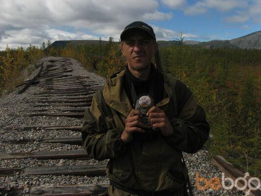 Фото мужчины ss79, Санкт-Петербург, Россия, 37
