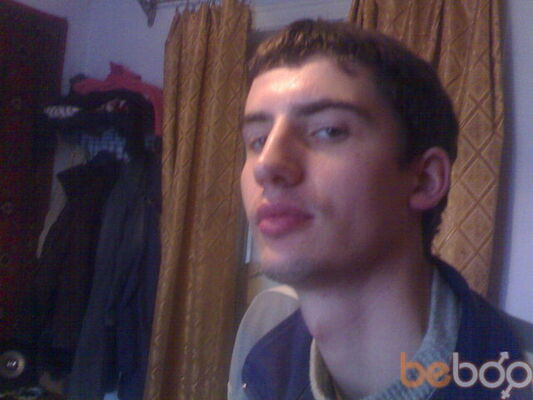 Фото мужчины ADRIAN, Кишинев, Молдова, 29