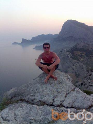 Фото мужчины Jeff555, Киев, Украина, 33