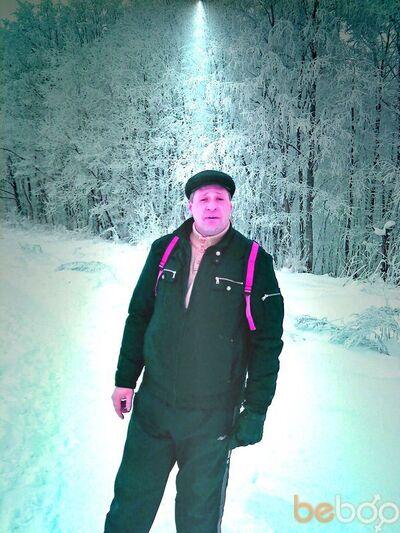 Фото мужчины andrumashin, Маарду, Эстония, 45