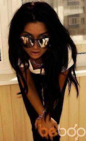 Фото девушки марина, Гомель, Беларусь, 36