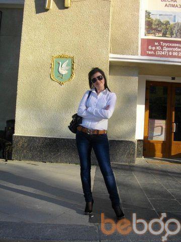 Фото девушки kivi, Львов, Украина, 29