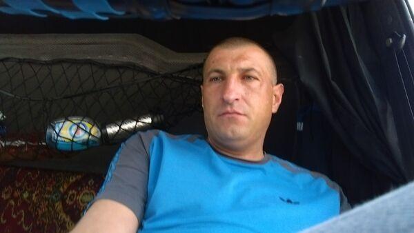 Фото мужчины dmitriy, Минск, Беларусь, 39