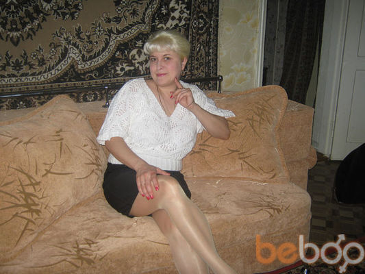 Знакомство для секса белгород без регистрации