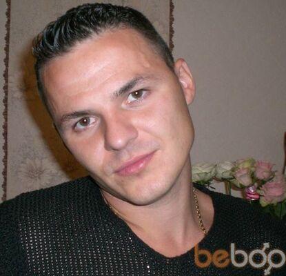 Фото мужчины freeman, Riccione, Италия, 37