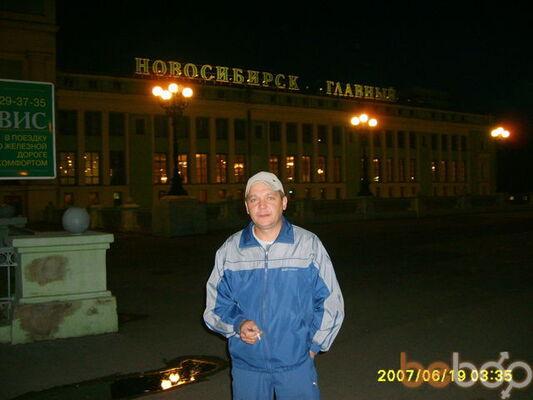 Фото мужчины pasha2608, Набережные челны, Россия, 48
