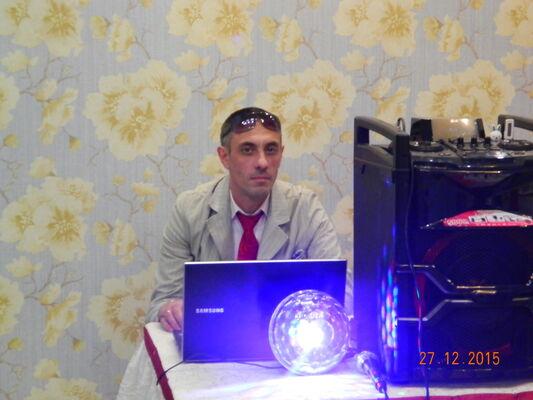 Фото мужчины василий, Березники, Россия, 44
