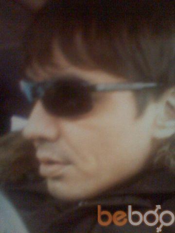 Фото мужчины RamiL, Туймазы, Россия, 41
