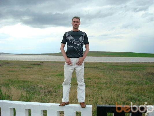 Фото мужчины vadim, Саяногорск, Россия, 38