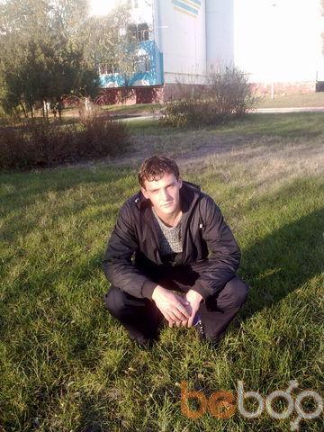 Фото мужчины angel, Керчь, Россия, 29