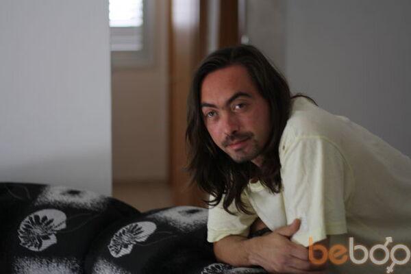Фото мужчины wert23, Tel Aviv-Yafo, Израиль, 41