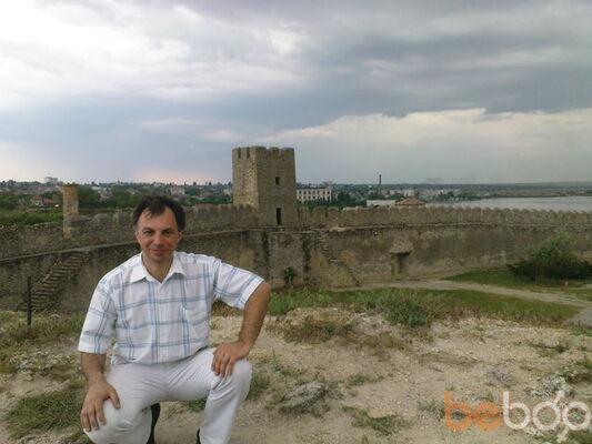 Фото мужчины Alex, Киев, Украина, 49