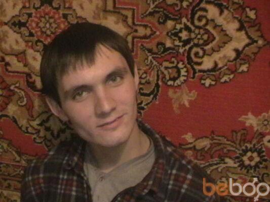 Фото мужчины klassikyriy, Запорожье, Украина, 25