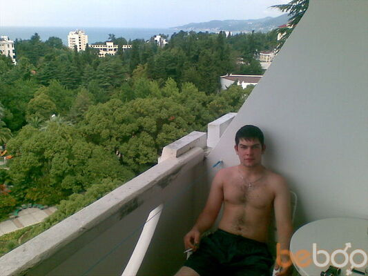 Фото мужчины vova0704, Пятигорск, Россия, 29