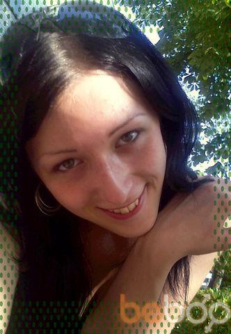 Фото девушки Злата, Витебск, Беларусь, 26