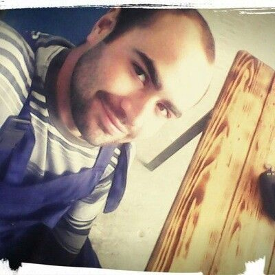Знакомства Тамбов, фото мужчины Серега, 27 лет, познакомится для флирта, любви и романтики, cерьезных отношений
