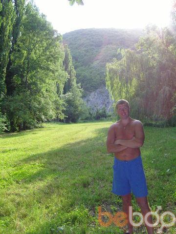 Фото мужчины shniffer, Нижний Новгород, Россия, 33