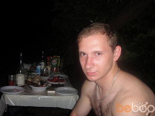 Фото мужчины Serge, Москва, Россия, 31