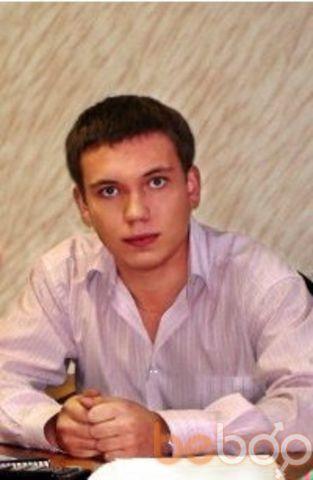 Фото мужчины Karlos59, Пермь, Россия, 30