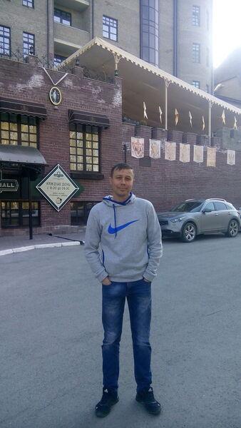 Фото мужчины евгений, Тюмень, Россия, 39