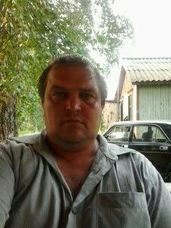 Фото мужчины Александр, Красноярск, Россия, 49